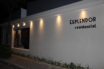 Casa de Repouso na Vila Carrão